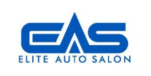 EAS Auto Salon