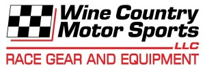 Wine Country Motor Sports