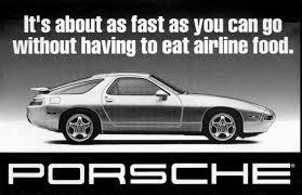 Porsche Quote