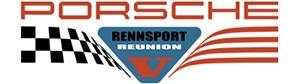 rennsport-logo-sm