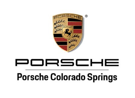 Porsche Colorado Springs