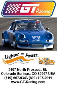 gt_racing_ad