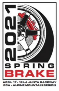 "AMR ""SPRING BRAKE"" HPDE @ La Junta Raceway"